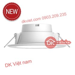 LED Downlight DN Series 6w NNNC7581388 / NNNC7586388 / NNNC7596388